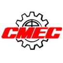 China National Machinery