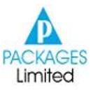 Packages Ltd