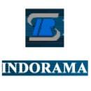 pt. indorama indonesia