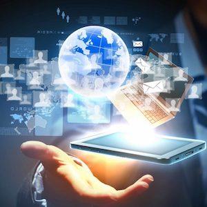 Technology, Media and Telecommunications (TMT)